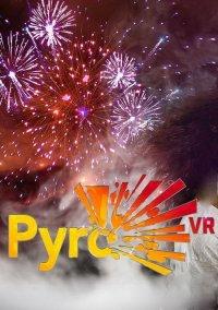 Pyro VR – фото обложки игры