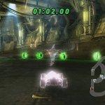 Скриншот Ben 10: Galactic Racing – Изображение 49
