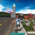 Скриншот Skateboard Park Tycoon 2004: Back in the USA – Изображение 1