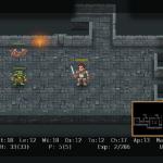 Скриншот ADOM – Изображение 7