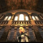 Скриншот Anima: Gate of Memories – Изображение 26