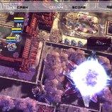 Скриншот Anomaly: Korea