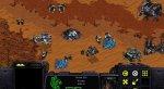 Летом выйдет StarCraft: Remastered  - Изображение 3