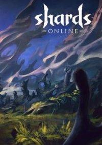 Обложка Shards Online