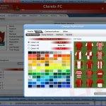 Скриншот Football Manager Live – Изображение 10