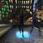 Скриншот Fantastic Four – Изображение 2