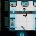 Скриншот Retro Killer: The contract – Изображение 8