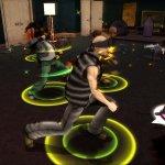 Скриншот Kick-Ass: The Game – Изображение 26