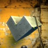 Скриншот Zen Bound 2 – Изображение 6