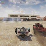 Скриншот Diesel Guns – Изображение 3