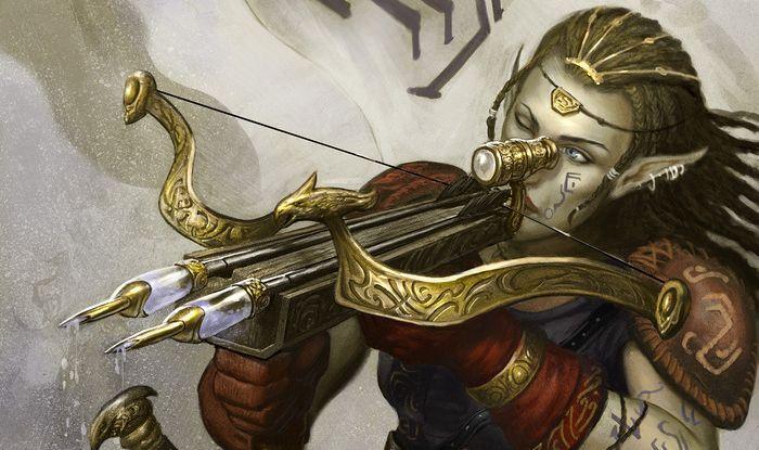 Геймдизайнер EverQuest заморозил разработку новой MMORPG  - Изображение 1