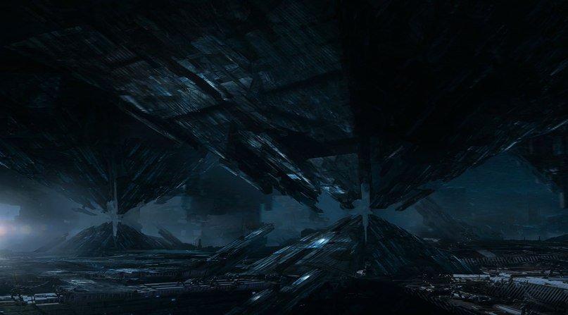 Огромный список подробностей новой Mass Effect появился в сети - Изображение 2