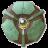 Guyver: The Bioboosted Armor. Часть 2. Предыстория.  - Изображение 12