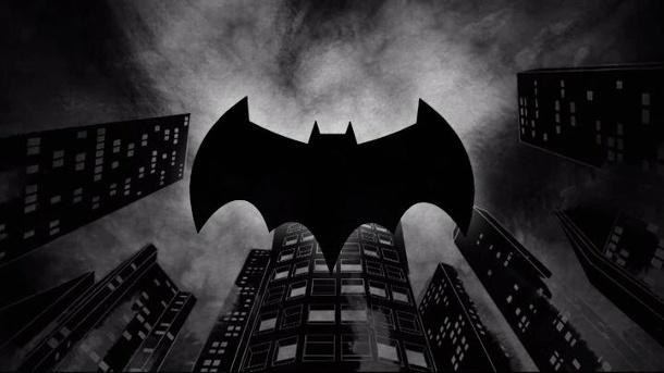 Batman от Telltale выйдет целиком до конца года - Изображение 1