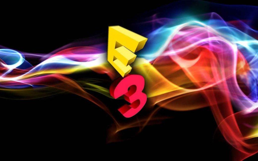 E3 2014: лучшие игры - Изображение 1