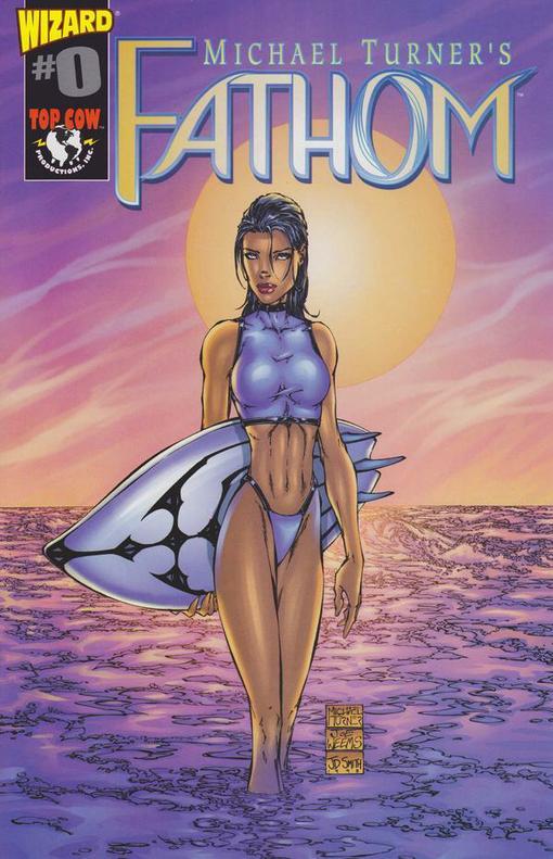 Девочки-припевочки или весеннее обострение в комиксах ч.2 - Изображение 32