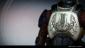 [Destiny] Ультимативный гайд для начинающих Гардианов, часть 3 - Изображение 7