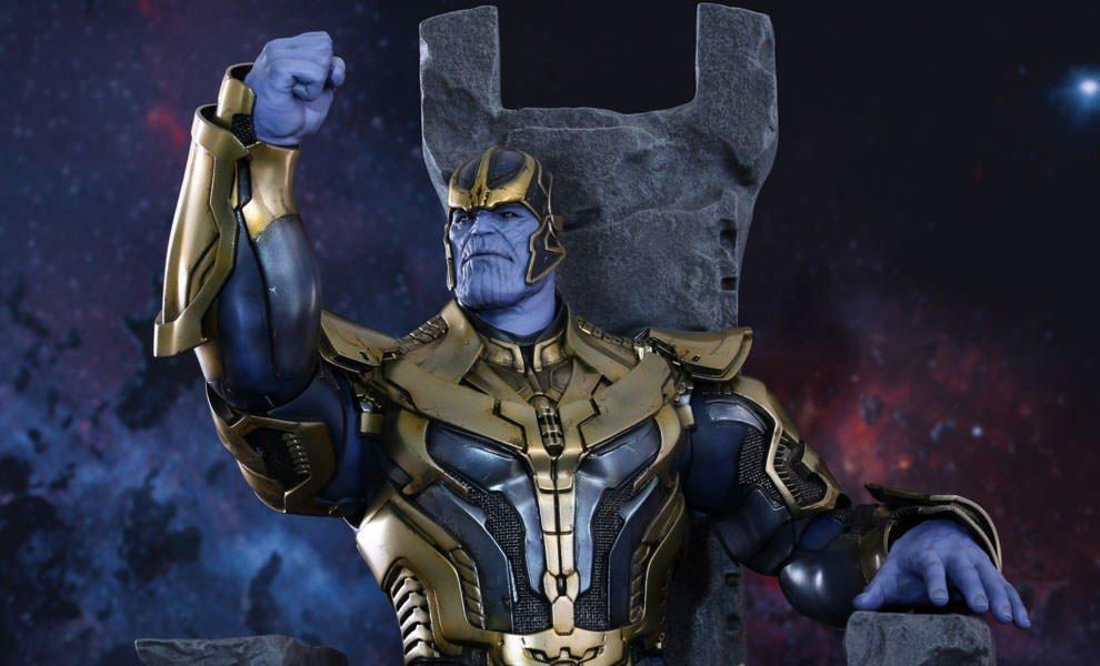 Стив Роджерс больше не Капитан Америка в фильмах Marvel - Изображение 2