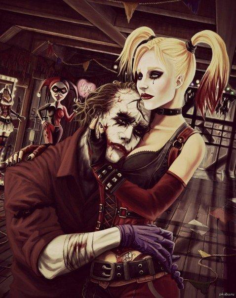 Режиссер «Отряда самоубийц» подстриг Джареда Лето под Джокера - Изображение 12