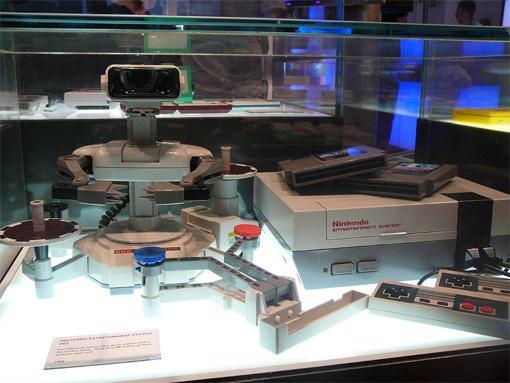 Бессмысленность игровых роботов - Изображение 10