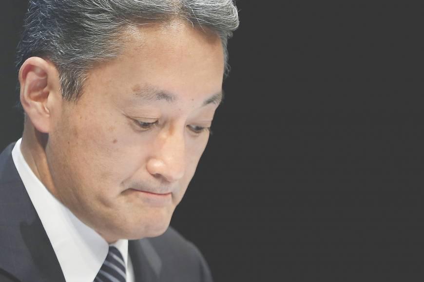 Игровое подразделение Sony потерпело убытки по итогам года - Изображение 1