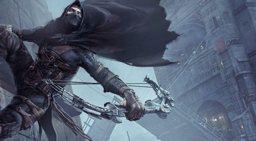 Интервью с разработчиками Thief 4 - Изображение 2