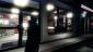 GTAV PS4 - Изображение 16