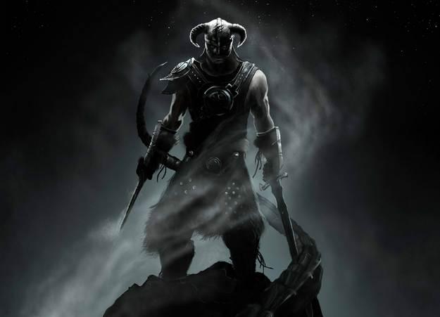 Bethesda доверит экранизацию The Elder Scrolls только Питеру Джексону - Изображение 1