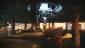 [Destiny] Ультимативный гайд для начинающих Гардианов, часть 3 - Изображение 25
