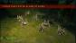 Diablo 3: Reaper of Souls - подробности патча 2.4 - Изображение 9
