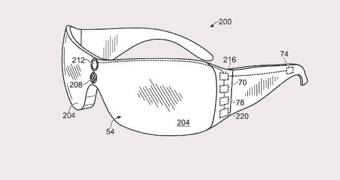Microsoft может выпустить свои очки виртуальной реальности в 2015 году - Изображение 2