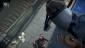 Красавец Killzone: Shadowfall (Геймплейные скриншоты) - Изображение 13
