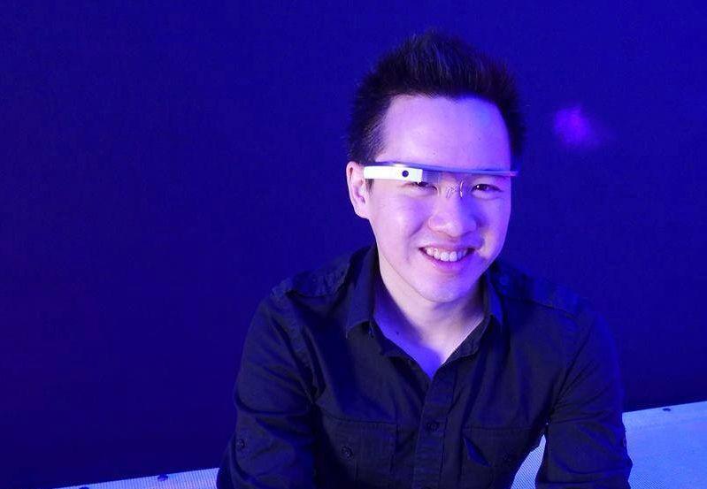Oculus VR заполучила инженера из команды Google Glass  - Изображение 1