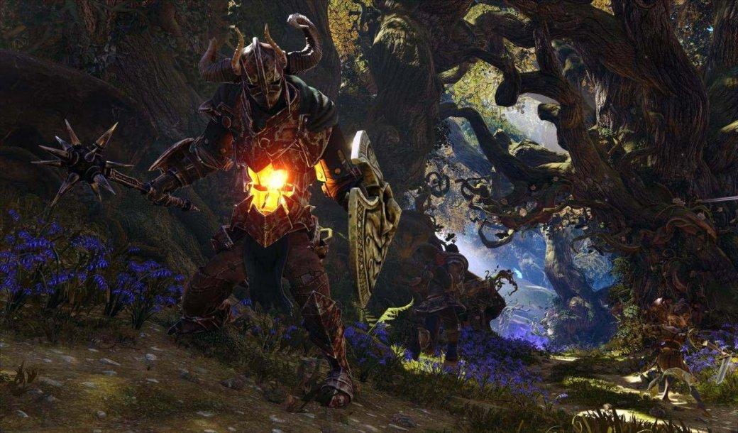 Fable Legends будет распространяться по модели free-to-play  - Изображение 3