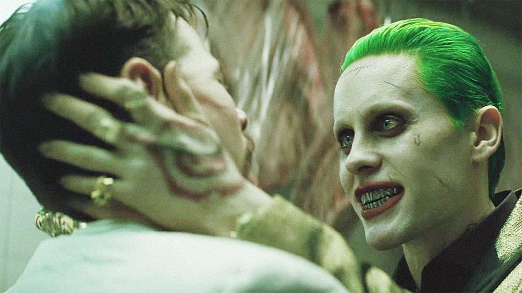 Фанаты просят закрыть Rotten Tomatoes из-за оценки «Отряда самоубийц» - Изображение 1
