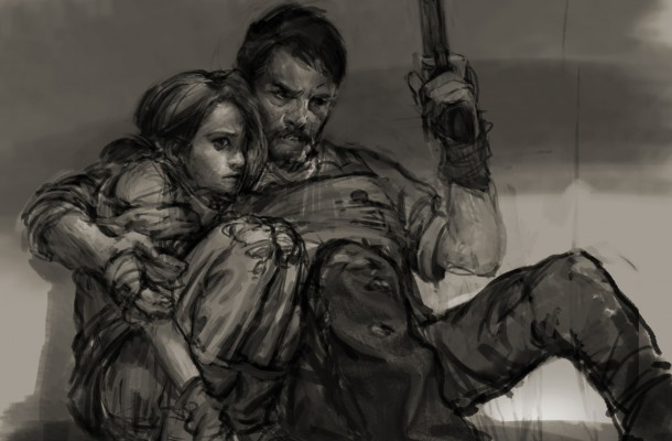 The Last of Us: неРецензия - Изображение 1