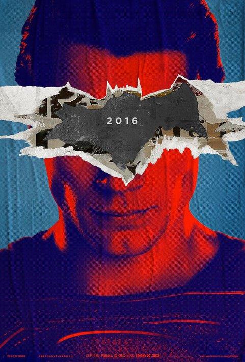 Новые постеры с CinemaCon и фото с площадки «Дэдпула» - Изображение 33