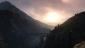 GTAV PS4 - Изображение 11