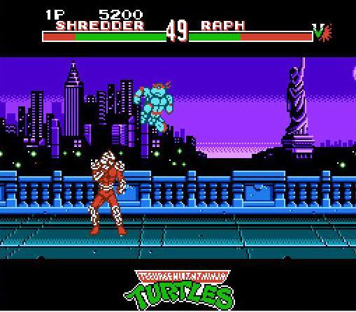 30 лучших игр 2015 года: Mortal Kombat X - Изображение 5