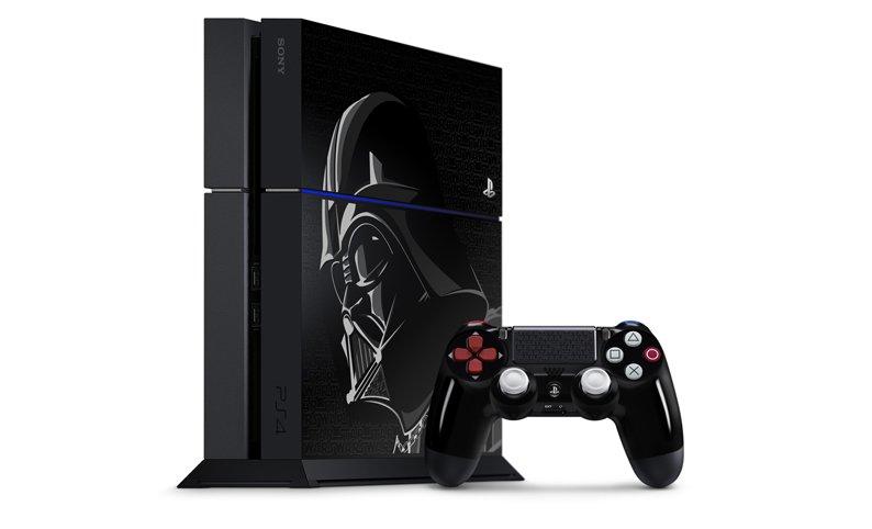 Официально: стоимость PlayStation 4 в Европе снижена до €350 - Изображение 1