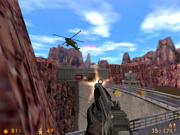 20 лет Valve: история взлета и затишья. - Изображение 4
