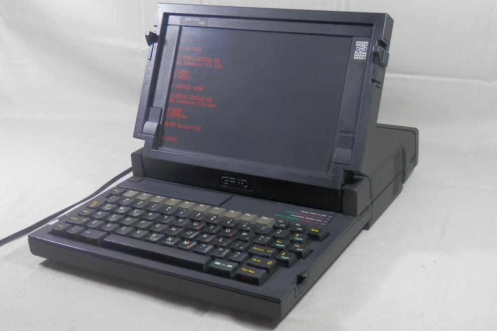 «Компьютер для мачо»: путешествие впрошлое сидеальным самоучителем. - Изображение 7