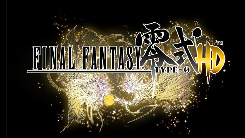 Final Fantasy Type-0 издадут в Европе для PS4 и Xbox One. - Изображение 1