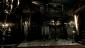 Самая страшная игра детсва Resident Evil HD REMASTER - Изображение 4