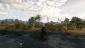 Ведьма PS4  - Изображение 26