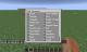 Minecraft 1.1.0 чит для вибора моба в спавнере!Это специальный чит для того чтоб можно было изменять спавн мобов в с .... - Изображение 3