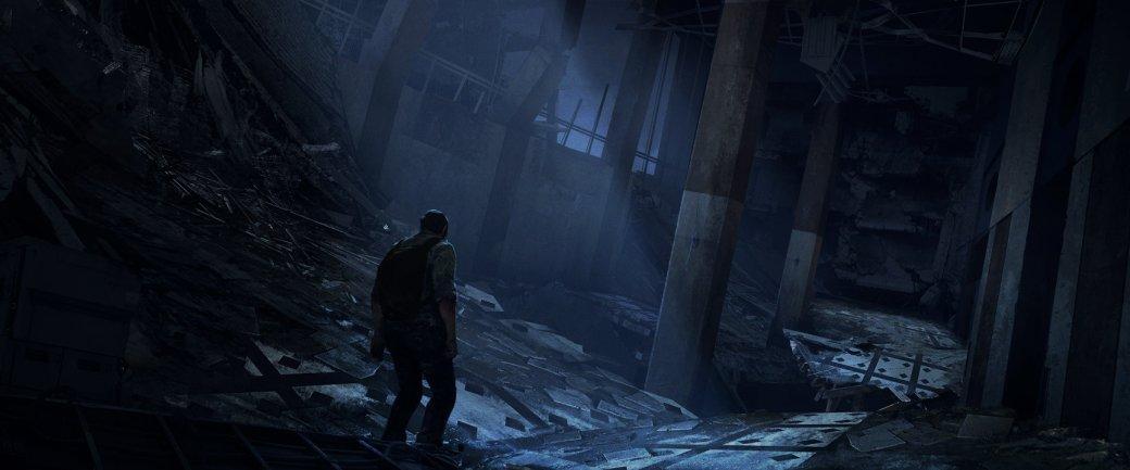 Сопельки про The Last Of Us - Изображение 2