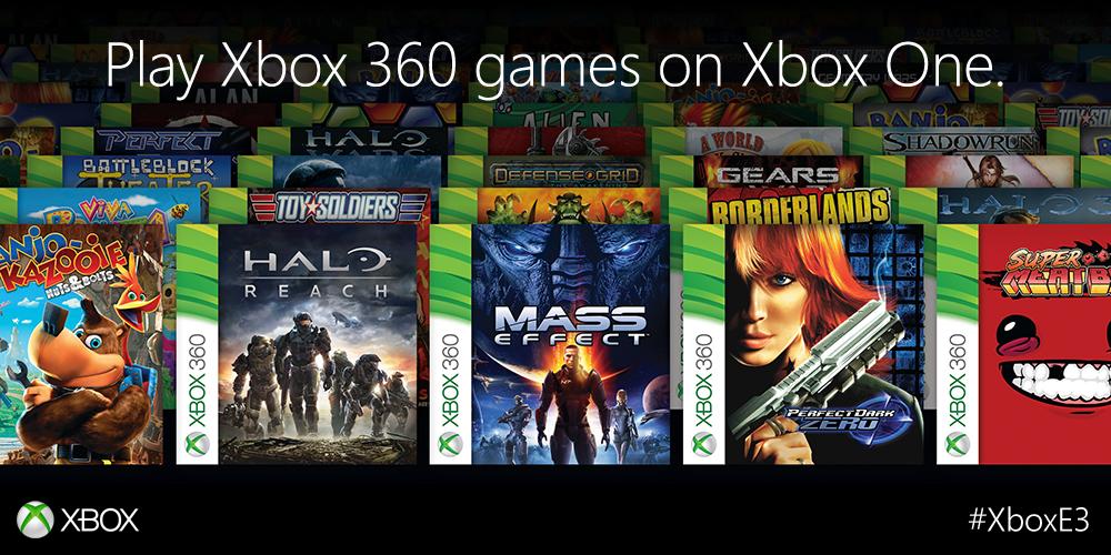 На Oculus Rift можно будет стримить игры с Xbox 360 - Изображение 1