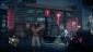 Перед Grand Theft Auto V поиграл в Saints Row IV. И изменил свое мнение :) Неплохая игра. Собирательство доставляет. - Изображение 3