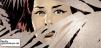 """Топ 16 злодеев серии комиксов """"Marvel Noir"""". Часть 3. [Spoiler alert]. - Изображение 2"""